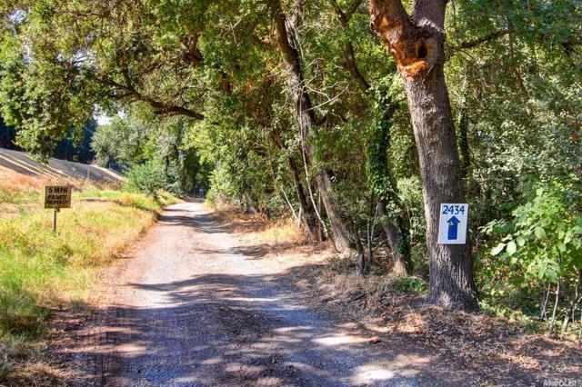 2434 Garden Hwy, Sacramento, CA 95833