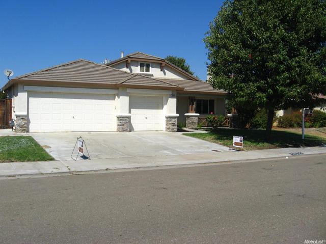2521 Galley Way, Stockton, CA 95206
