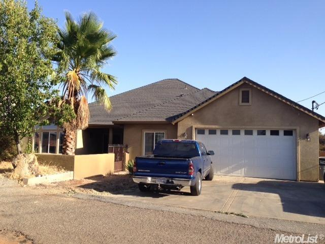 6311 Baldwin, Valley Springs, CA 95252