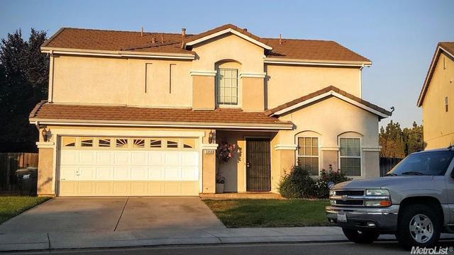 3358 Jonathen St, Stockton, CA 95206