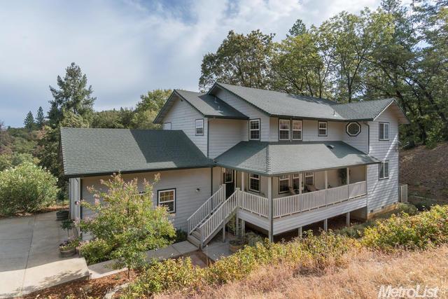 14555 Surrey Jct, Sutter Creek, CA 95685