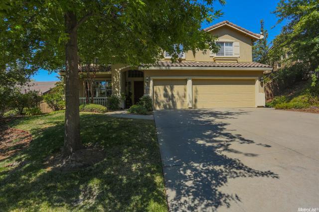 6013 Sundale Ct, El Dorado Hills, CA 95762