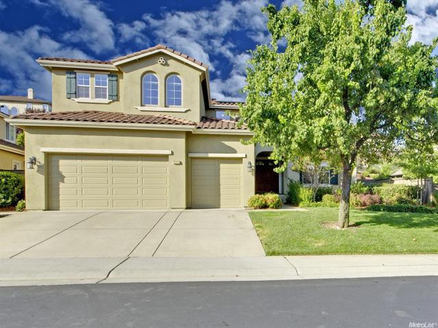 2022 Lamego Way, El Dorado Hills, CA 95762