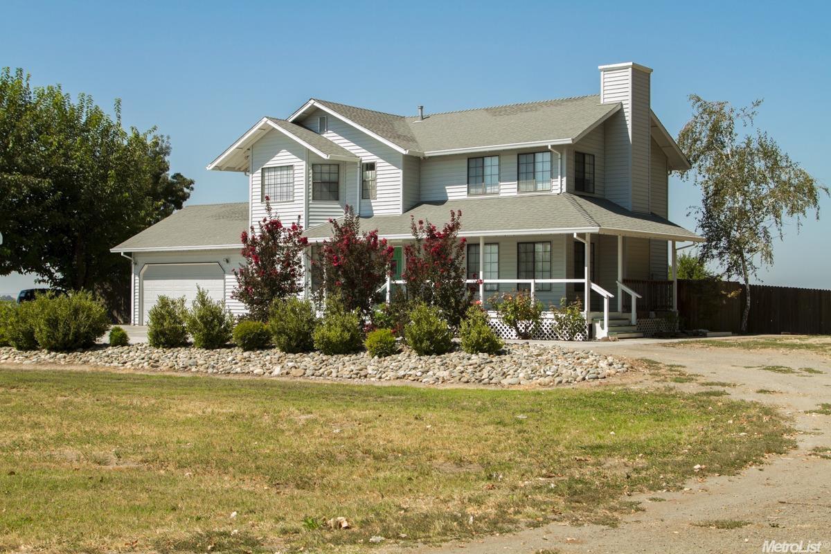 4235 Bogue Rd, Yuba City, CA 95993