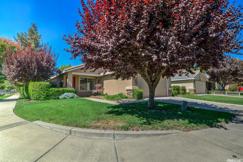 1205 Cresta Ct, Davis, CA 95618