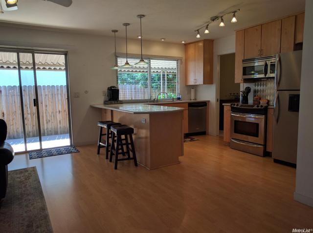 8241 Richland Way, Stockton, CA 95209