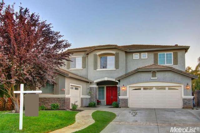 9590 Roan Fields Pl, Elk Grove, CA 95624