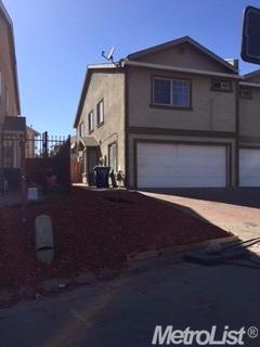 7502 E Williwaw Ln, Sacramento, CA 95828