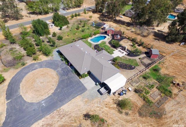 11213 Colony Rd, Wilton, CA 95693