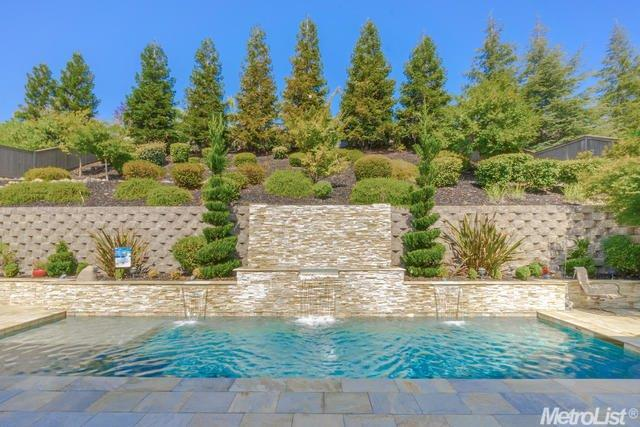 1689 Stone Canyon Drive, Roseville, CA 95661