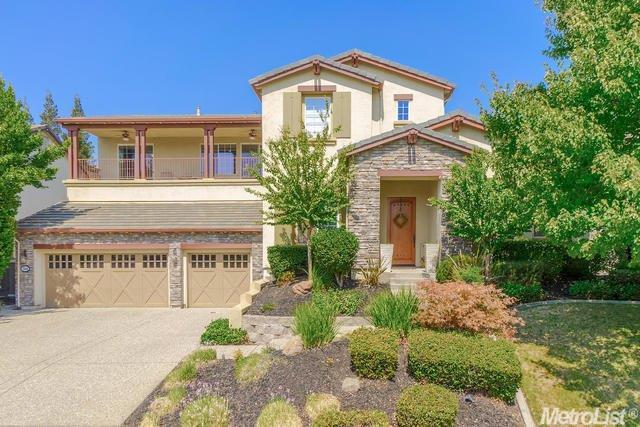 1689 Stone Canyon Dr, Roseville, CA 95661