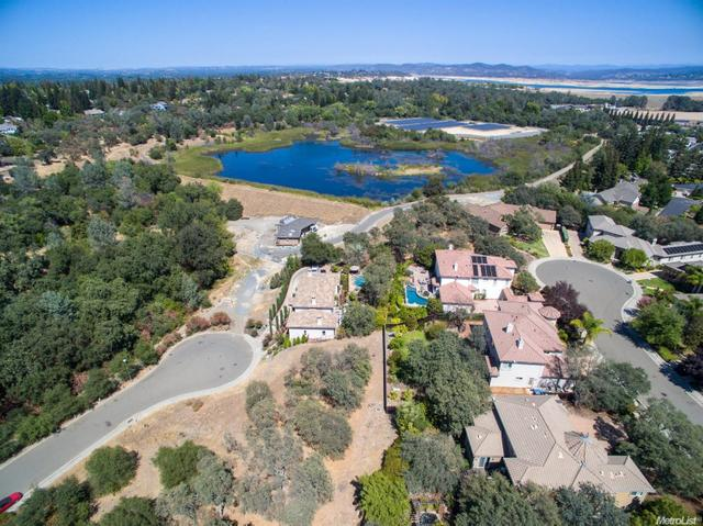 160 Temperence River Ct, Folsom, CA 95630