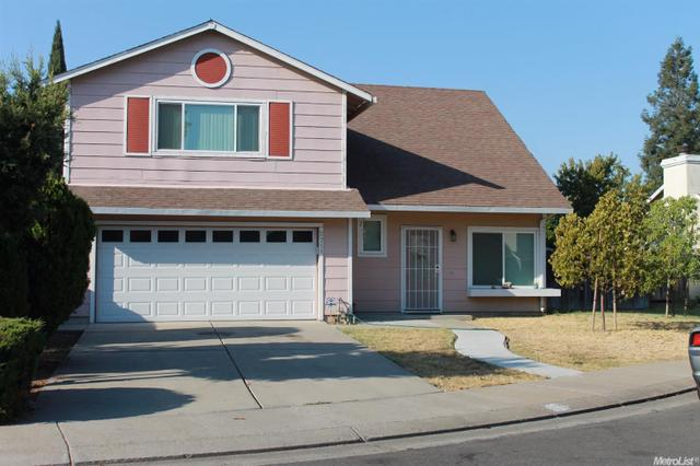 2711 Birchwood Ct, Stockton, CA 95210