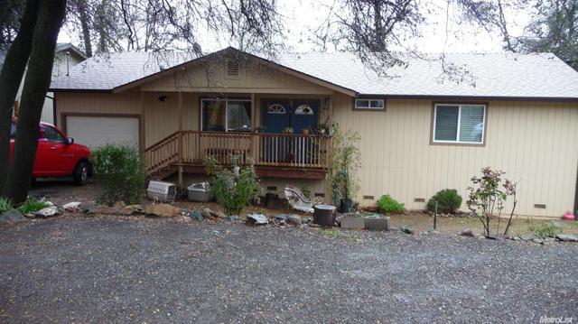 640 Shockley Rd, Auburn, CA 95603