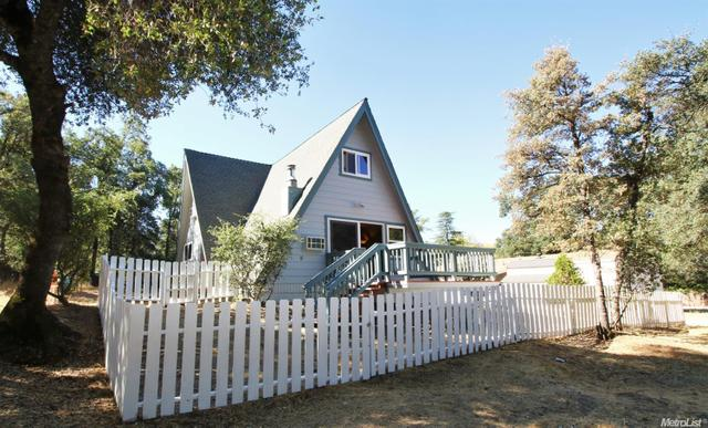 20624 Willow Springs Dr, Soulsbyville, CA 95372