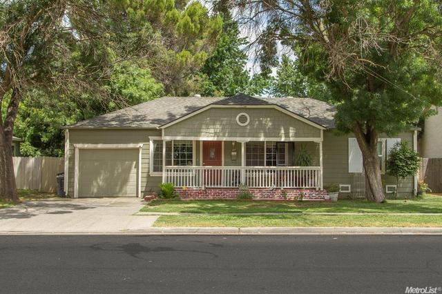 87 Morton, Yuba City, CA 95991