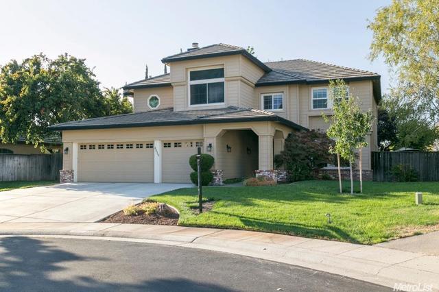 200 homes for sale in rocklin ca rocklin real estate