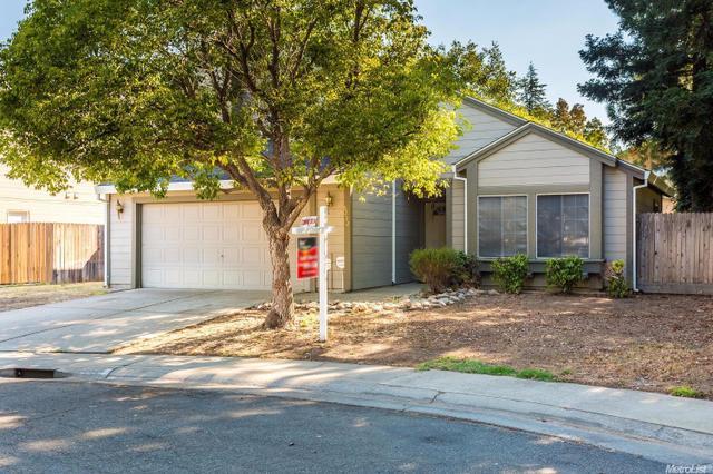 8222 Derbyshire Cir, Sacramento, CA 95828