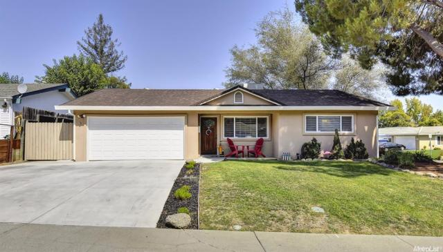 7027 Brayton Ave, Citrus Heights, CA 95621