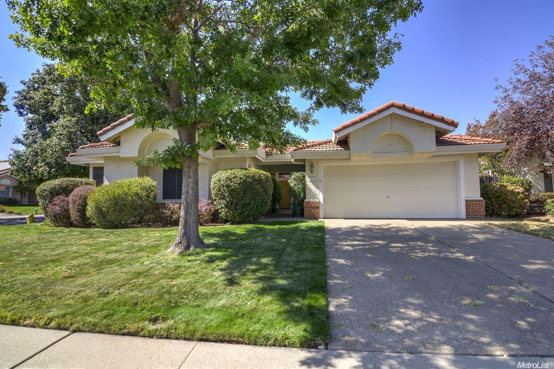 1411 Lorimer Way, Roseville, CA 95747