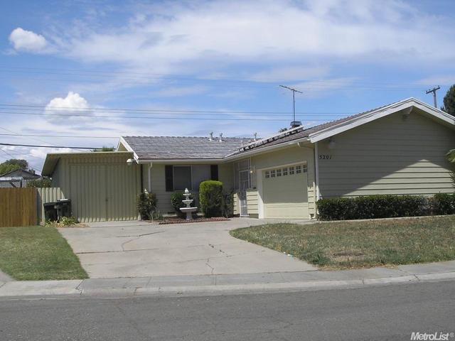 5201 3rd Pkwy, Sacramento, CA 95823