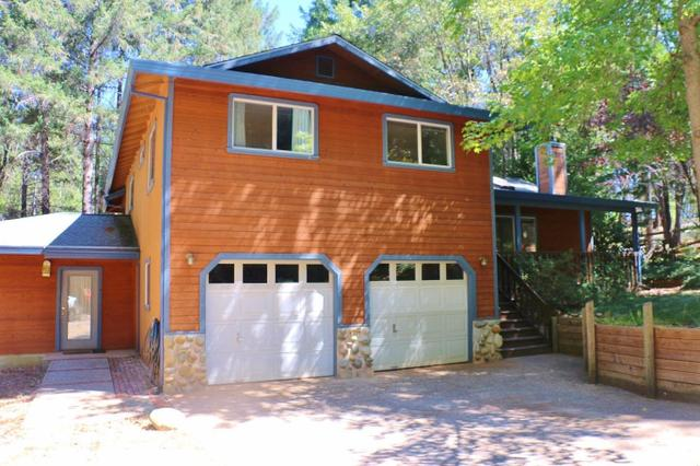 14451 Little Hill Ln, Grass Valley, CA 95945