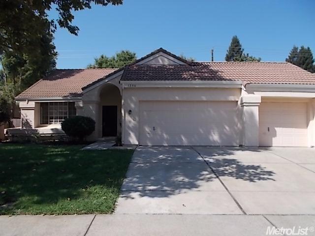 1756 Meadowlark, Yuba City, CA 95993