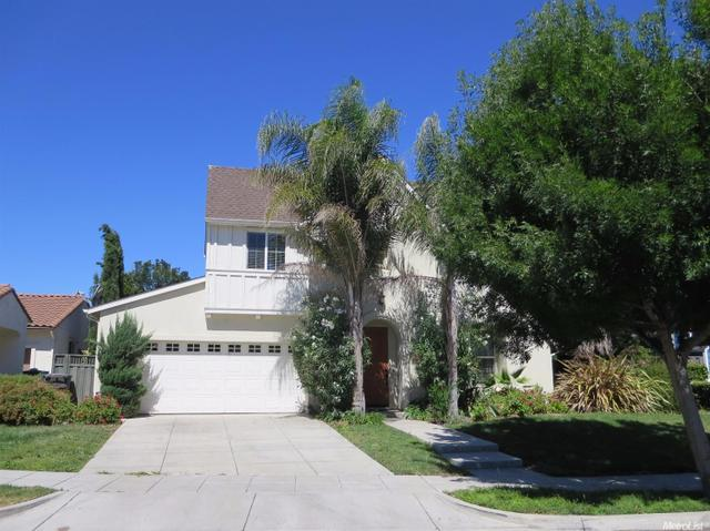 689 New Haven Dr, Tracy, CA 95377