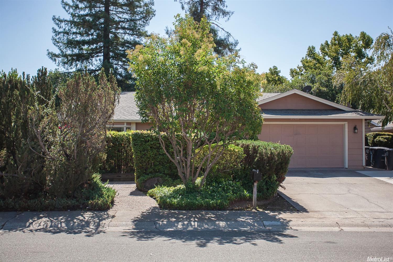 8308 Beckwith Way, Citrus Heights, CA 95610