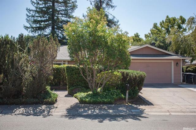 8308 Beckwith Way, Citrus Heights, CA 95610