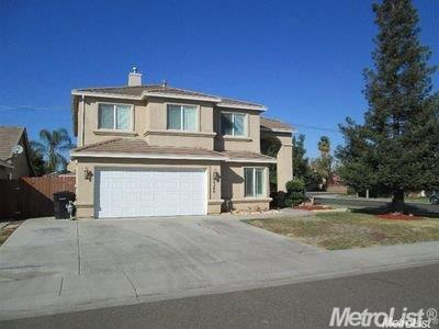 2249 Ryanlee Dr, Riverbank, CA 95367