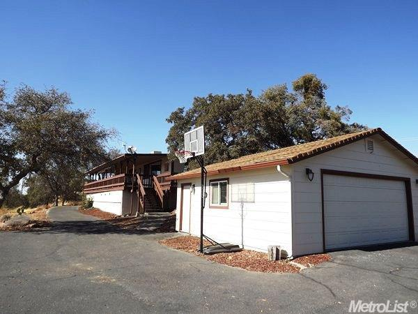 5238 Enramada Drive, La Grange, CA 95329