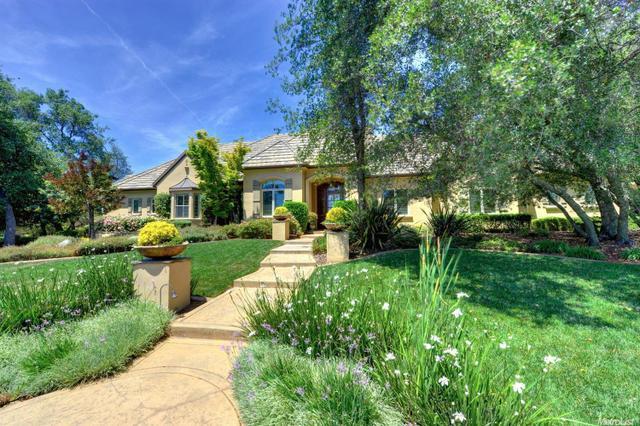 3040 Courbet Way, El Dorado Hills, CA 95762