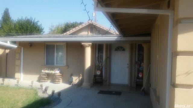 5141 Mckellar Ave, Sacramento, CA 95824