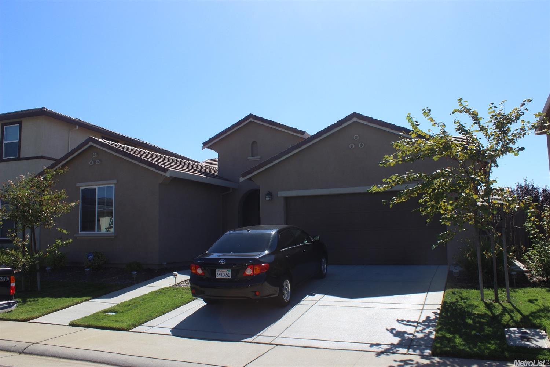 Undisclosed, Rancho Cordova, CA 95742