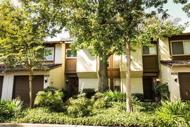 2658 Rio Bravo Cir, Sacramento, CA 95826