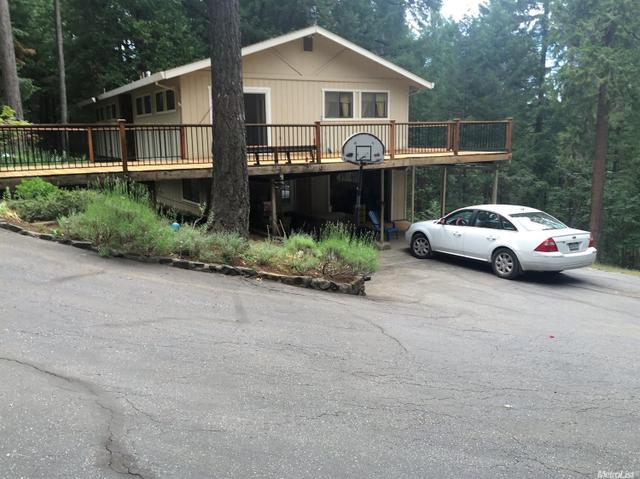 12037 Red Dog Rd, Nevada City, CA 95959