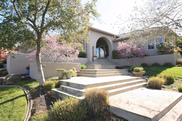 4331 Cordero Dr, El Dorado Hills, CA 95762