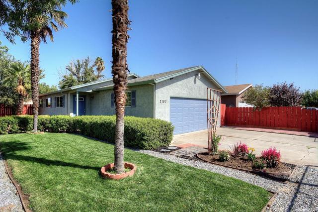2103 E Lafayette St, Stockton, CA 95205