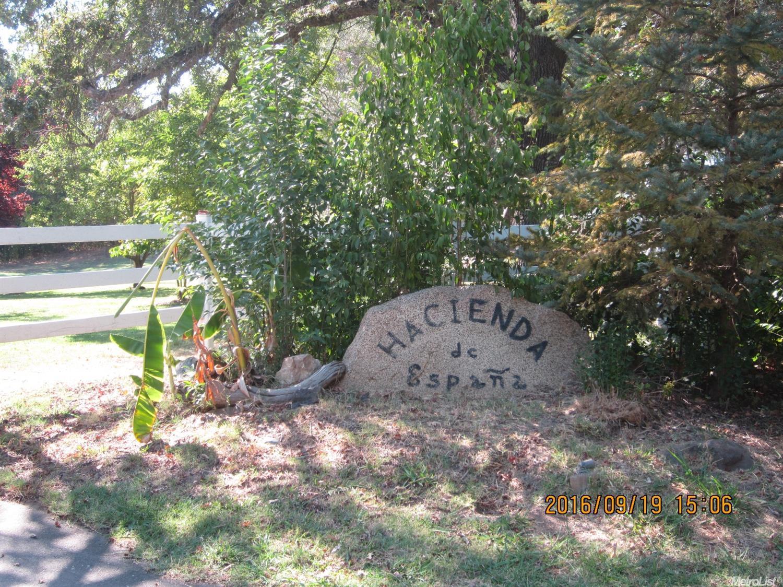 1646 Clark Tunnel Road, Penryn, CA 95663