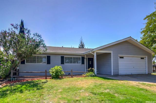 4652 Montclair Ct, Granite Bay, CA 95746
