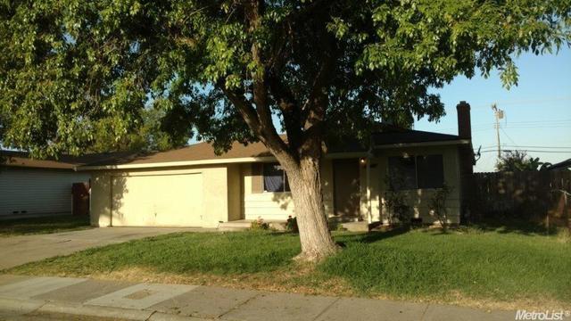 7758 Billings Way, Sacramento, CA 95832