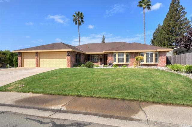 3807 Sweetwater Dr, Rocklin, CA 95677