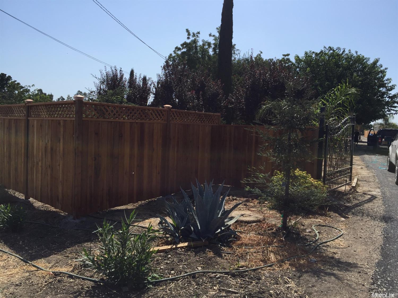 11930 E Mariposa Rd, Stockton, CA 95215