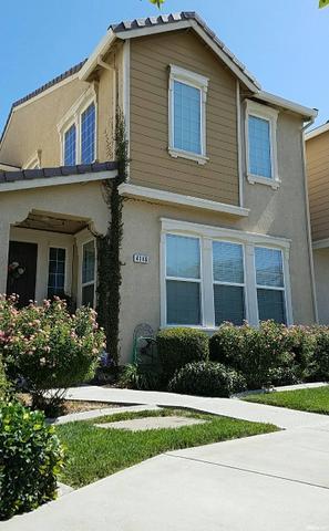 4146 Sally Ride, Sacramento, CA 95834