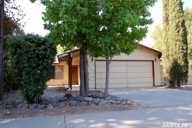 3450 Rocklin Rd, Rocklin, CA 95677