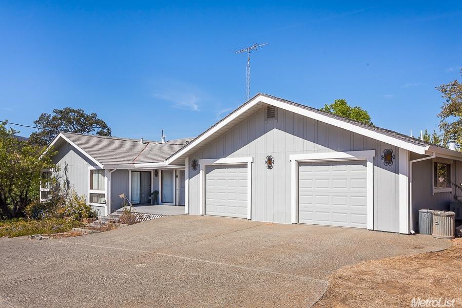 16957 County Road 63, Brooks, CA 95606