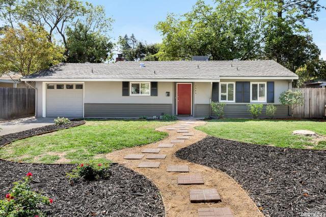 3404 Wemberley Dr, Sacramento, CA 95864
