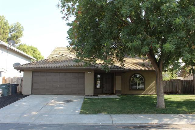 1530 Canyon Creek Dr, Newman, CA 95360