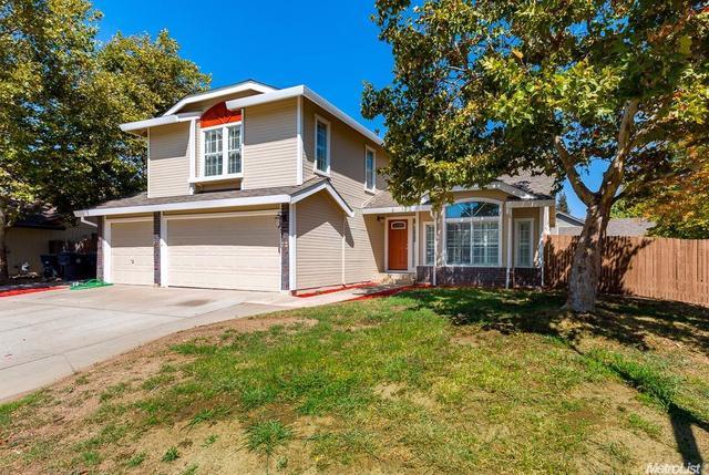 5655 Laguna Quail Way, Elk Grove, CA 95758